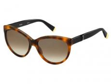 Slnečné okuliare - Max Mara MM MODERN III 5FC/J6
