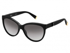 Slnečné okuliare - Max Mara MM MODERN III 807/EU