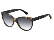 Slnečné okuliare - Max Mara MM MODERN III UJ5/9C