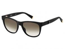 Slnečné okuliare - Max Mara MM MODERN V 807/JS