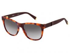 Slnečné okuliare - Max Mara MM MODERN V U7T/EU