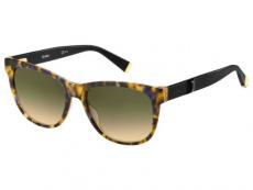 Slnečné okuliare - Max Mara MM MODERN V U7Y/ED