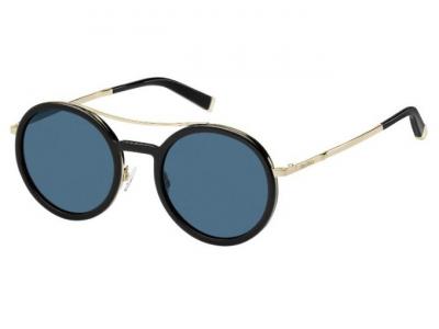 Slnečné okuliare Max Mara MM Oblo' 21E/9A