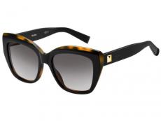 Slnečné okuliare - Max Mara MM PRISM I UVP/EU