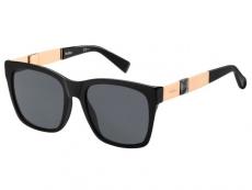 Slnečné okuliare - Max Mara MM STONE I YA2/IR
