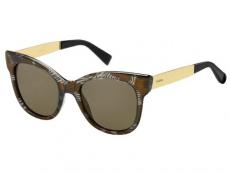 Slnečné okuliare - Max Mara MM TEXTILE Y4D/70