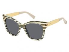 Slnečné okuliare - Max Mara MM TEXTILE ZY5/IR