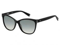 Slnečné okuliare - Max Mara MM THIN 807/VK