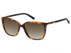 Slnečné okuliare - Max Mara MM TUBE I 581/HA