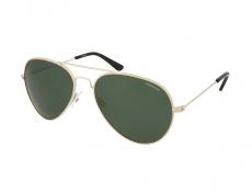 Slnečné okuliare Pilot - Polaroid 04213 00U/H8