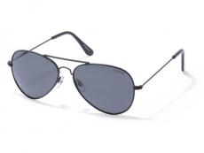 Slnečné okuliare - Polaroid 04213 0GN/Y2