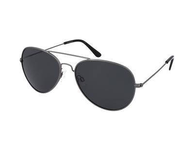 Slnečné okuliare Polaroid 04213 A4X/Y2