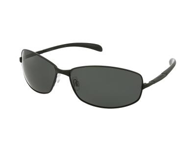 Slnečné okuliare Polaroid P4126 KIH/Y2