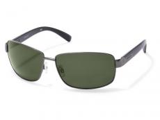 Slnečné okuliare - Polaroid P4218 3Z3/H8