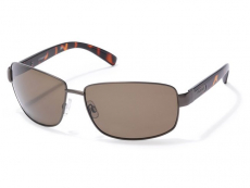 Slnečné okuliare - Polaroid P4218 9B9/IG