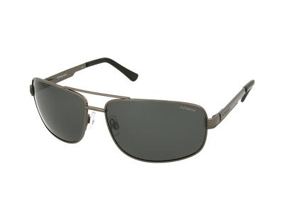 Slnečné okuliare Polaroid P4314 A4X/Y2
