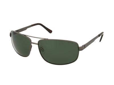 Slnečné okuliare Polaroid P4314 KIH/RC
