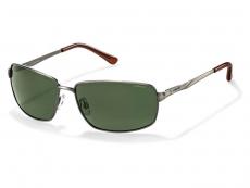 Slnečné okuliare - Polaroid P4412 B9W/RC