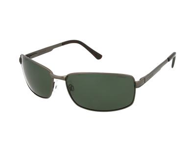 Slnečné okuliare Polaroid P4416 A3X/RC