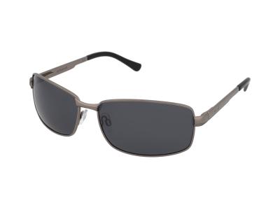 Slnečné okuliare Polaroid P4416 B9W/Y2