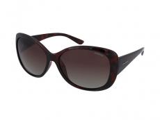 Slnečné okuliare - Polaroid P8317 0BM/LA