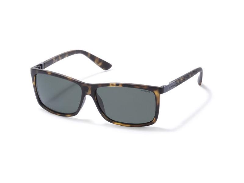 Slnečné okuliare Polaroid P8346 0BM/RC
