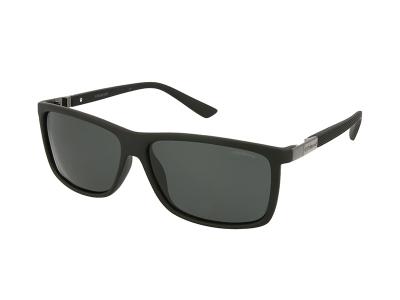 Slnečné okuliare Polaroid P8346 KIH/Y2