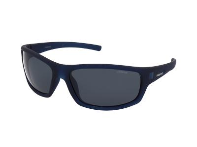 Slnečné okuliare Polaroid P8411 148/Y2