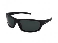 Slnečné okuliare - Polaroid P8411 9CA/RC