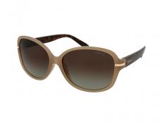 Slnečné okuliare - Polaroid P8419 10A/LA