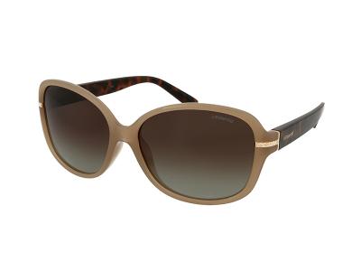Slnečné okuliare Polaroid P8419 10A/LA