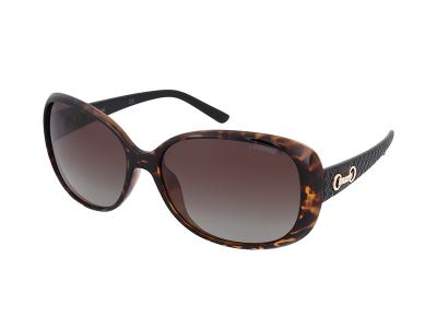 Slnečné okuliare Polaroid P8430 581/LA