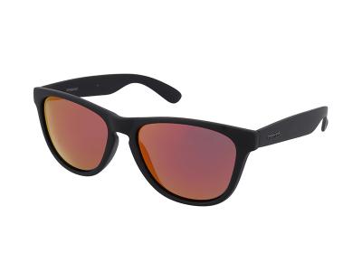 Slnečné okuliare Polaroid P8443 9CA/L6