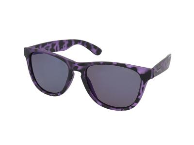 Slnečné okuliare Polaroid P8443 FLL/JY