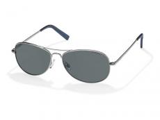 Slnečné okuliare - Polaroid PLD 1011/S L 6LB/C3