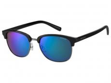 Slnečné okuliare Polaroid - Polaroid PLD 1012/S CVL/K7