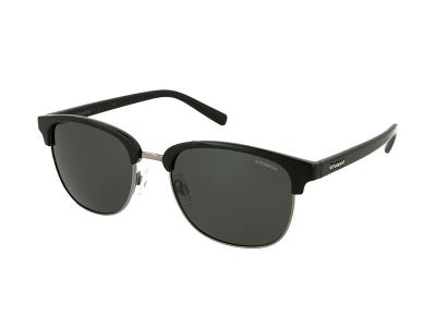 Slnečné okuliare Polaroid PLD 1012/S CVL/Y2