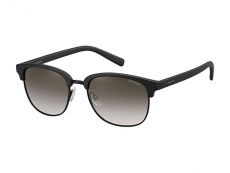 Slnečné okuliare Polaroid - Polaroid PLD 1012/S POV/WJ