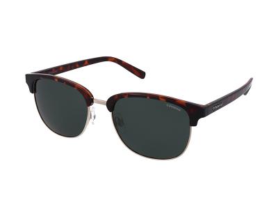 Slnečné okuliare Polaroid PLD 1012/S PR6/H8