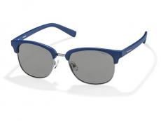 Slnečné okuliare Polaroid - Polaroid PLD 1012/S PRF/AH