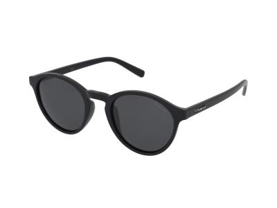 Slnečné okuliare Polaroid PLD 1013/S D28/Y2