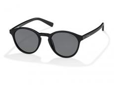 Slnečné okuliare Polaroid - Polaroid PLD 1013/S D28/Y2