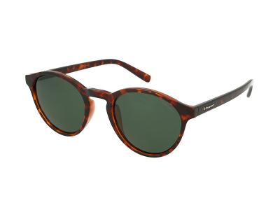 Slnečné okuliare Polaroid PLD 1013/S V08/H8