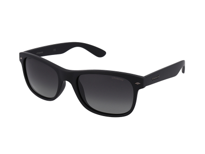 Slnečné okuliare Polaroid PLD 1015/S DL5/LB