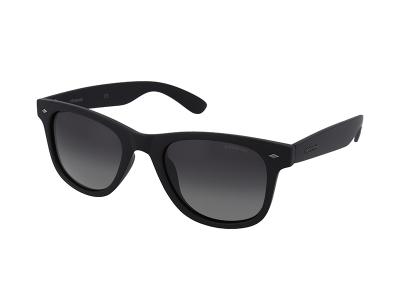 Slnečné okuliare Polaroid PLD 1016/S DL5/LB