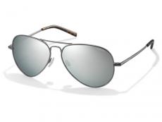 Slnečné okuliare - Polaroid PLD 1017/S 6LB/JB