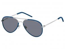 Slnečné okuliare - Polaroid PLD 1020/S R81/C3