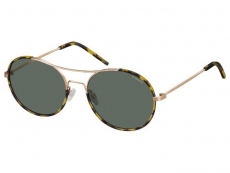 Slnečné okuliare - Polaroid PLD 1021/S DDB/RC