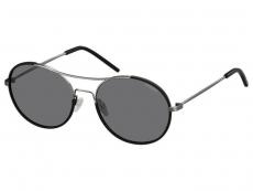 Slnečné okuliare - Polaroid PLD 1021/S KJ1/Y2