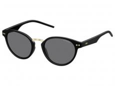 Slnečné okuliare - Polaroid PLD 1022/S D28/Y2